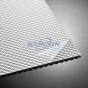 Prismatic Acrylic Sheet JK-K12
