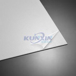Acrylic Diffuser Sheet JJk-90 &Jk-70 & JK-60