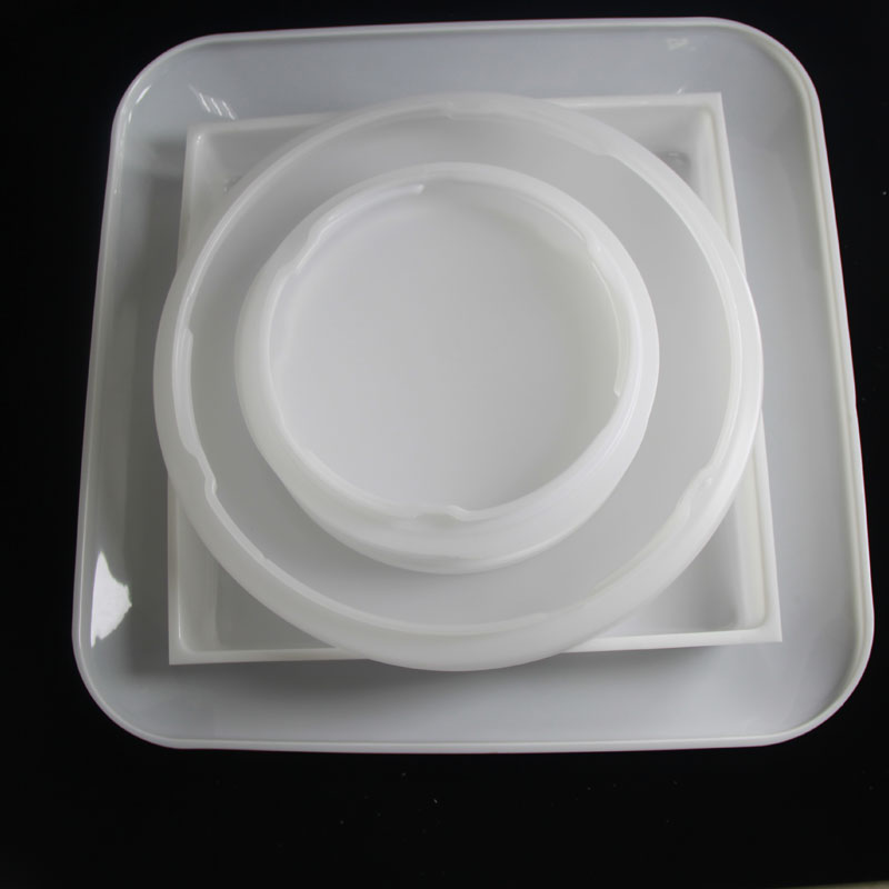 Thermoforming Acrylic Sheet