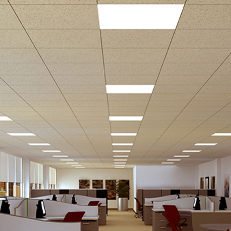 LED Lighting Diffuser Sheet